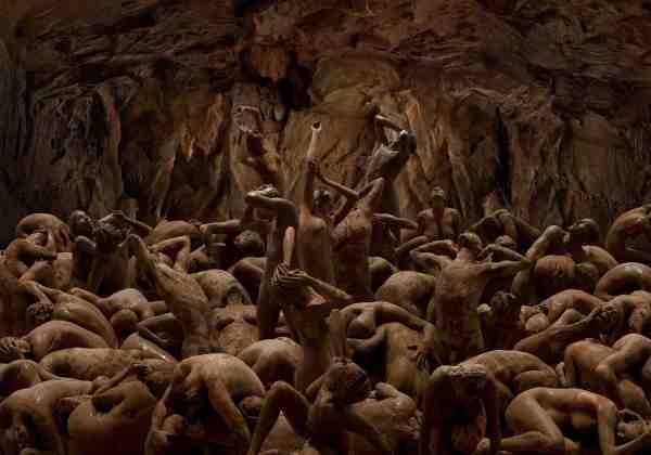 claudia-rogge-inferno
