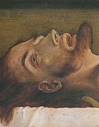 cristo-morto-volto