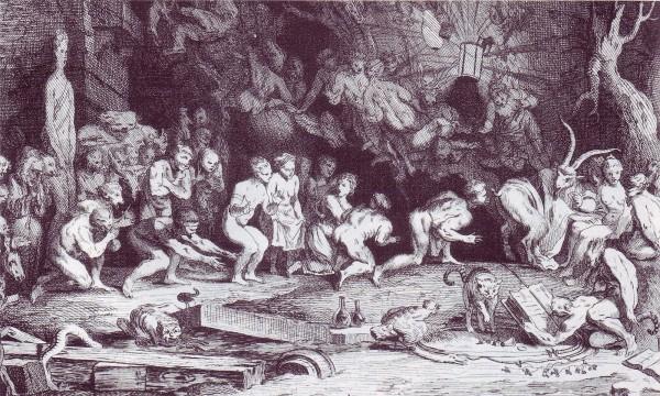 diavoli-raduno