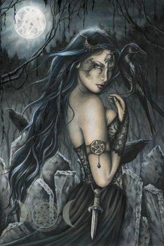 fata-Morgana-noir