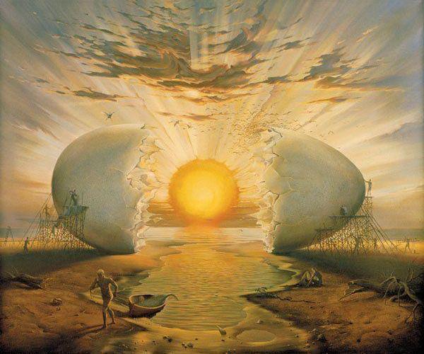 Kush-uovo-sole