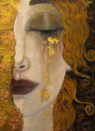 lacrime-oro
