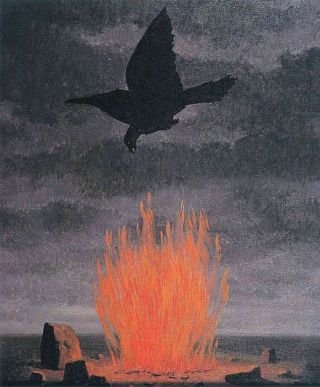 Magritte-fanatici