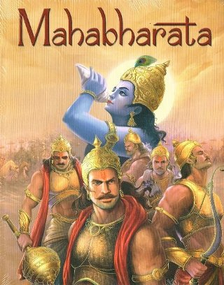 Mahabharata-cover