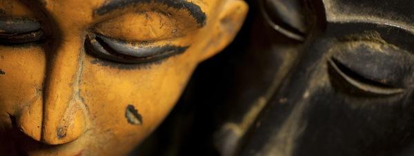 maschere-funerarie-africane