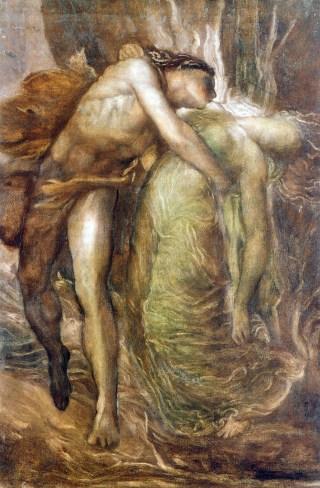 Orfeo-Euridice-morta