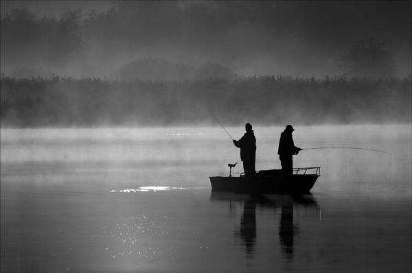 pescatori-foto