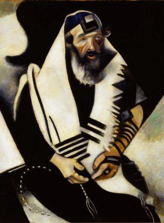 rabbino