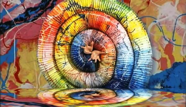 ruota-arcobaleno