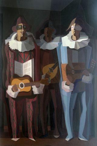 suonatori-maschera