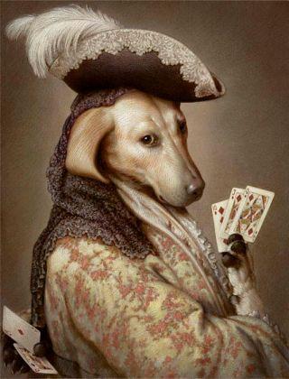 surreal-cane-mago