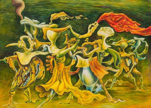 surreal-danza-spiriti