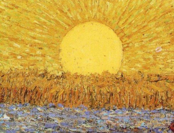 Van-Gogh-seminatore-tramonto