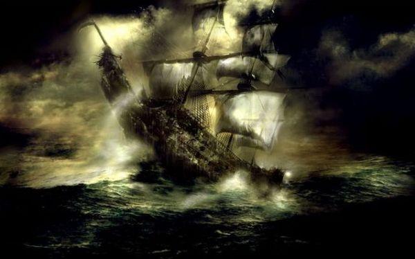 vascello-affonda