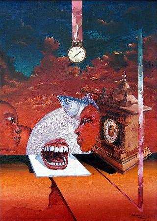 Zawadzki-tempo