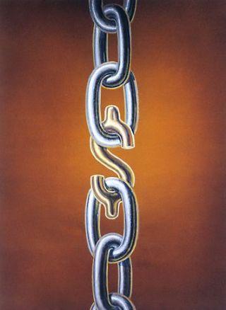 anelli-catena