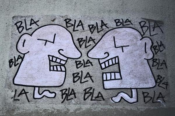 blablablà-double