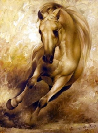 Braginskiy-cavallo