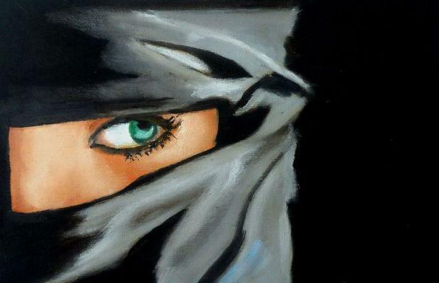 burqa-paint