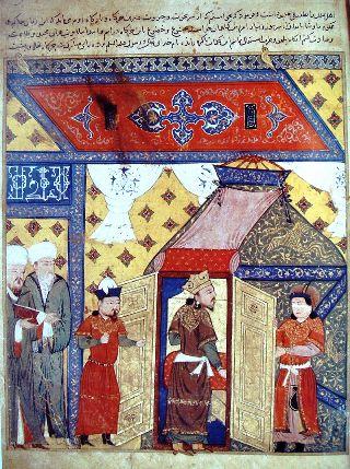 califfo-persiano
