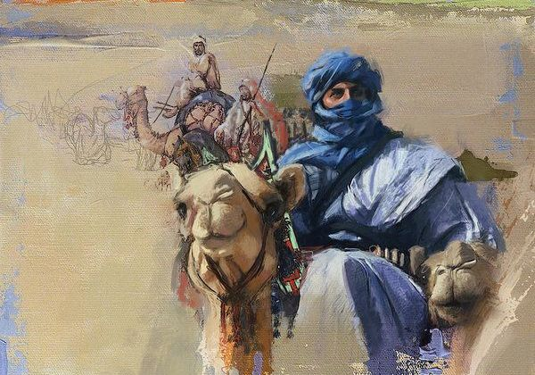 cammelli-carovana-paint