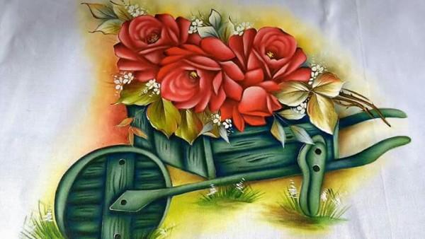 carriola-fiori