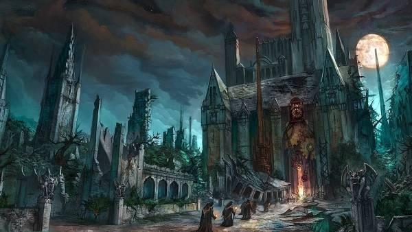 castello-gotico