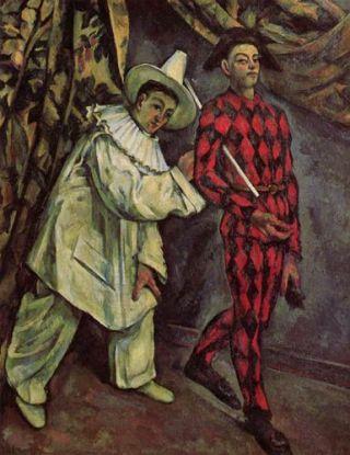 Cezanne-martedì-grasso