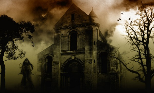 chiesa-horror