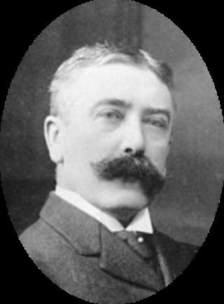 de-Saussure