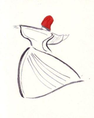 derviscio-disegno