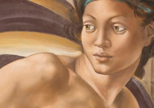 donna-paint