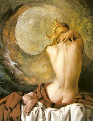 donna-schiena