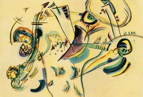 Kandinsky-composizione-5
