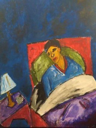 malato-paint