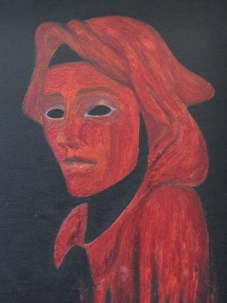maschera-sangue