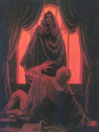 morte-rossa-Prospero