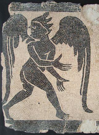 mosaico-diavolo