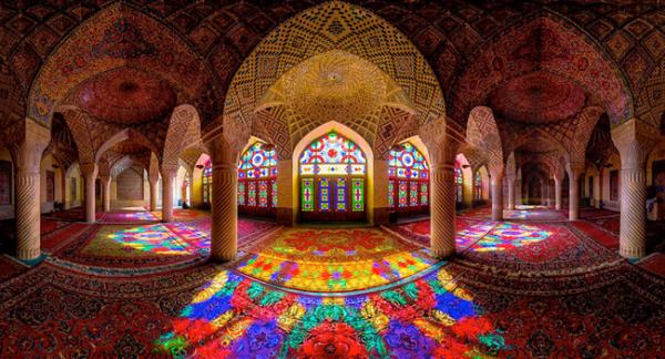 moschea-magiara