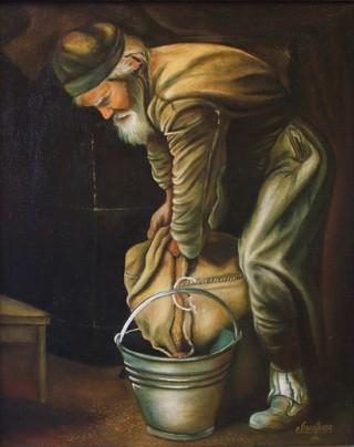mugnaio-sacco-farina