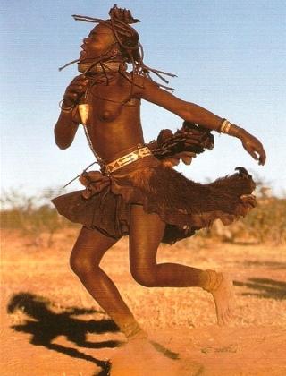 nubiana-dance