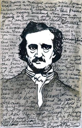 Poe-parole