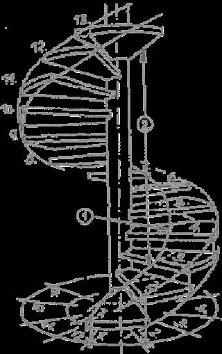 scala-chiocciola-transp
