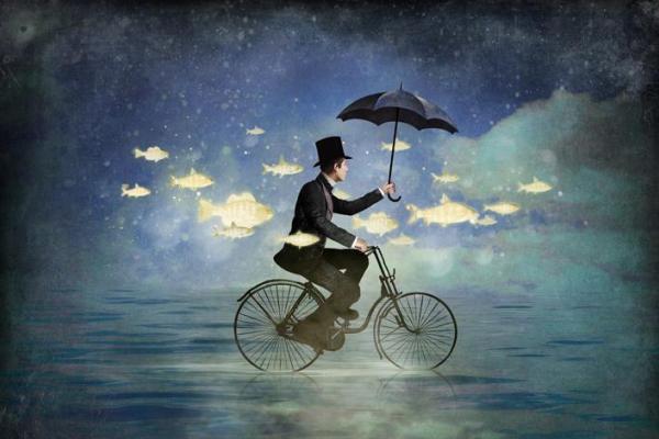 Schloe-pioggia