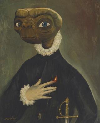 scimmia-mano
