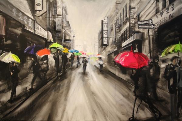 strade-città
