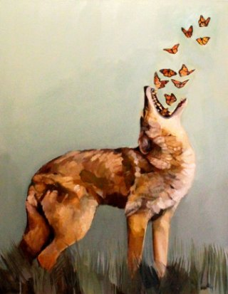 surreal-coyote-farfalle