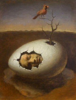 surreal-uovo-schiusa