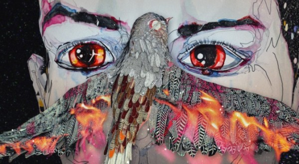 usignolo-occhi-uomo