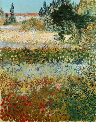 van-Gogh-giardino